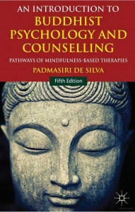 A valuable book by a fellow meditation practitioner from Melbourne, Australia.